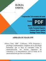 psicologiahumanista-141007075530-conversion-gate01.pdf