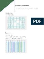TALLER_ Rotacional y Divergencia(1)