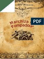 Michel Zevaco - Marchiza de Pampadour [v. BlankCd].doc