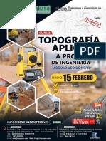 TOPOGRAFIA_APLICADA_A_PROYECTOS_DE_INGENIERÍA_DT1WwEc