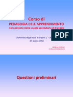 pp 1 -presentazione del corso-orientamento iniziale e disposizioni personali (1)