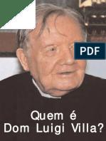 donluigivilla port.pdf