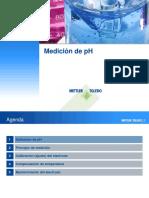 Medición de pH_2016