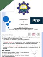 Presentation_1.pdf