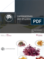 01. Carrageenan - Meat Applications ASG