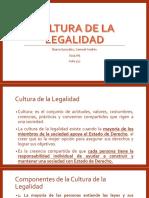 345312399-Cultura-de-La-Legalidad.pptx
