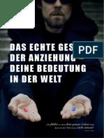 2016-Gesetz-der-Anziehung-web.pdf