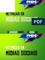 fmds-final-111207055302-phpapp02