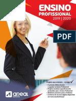 ae_ensino_profissional_2019_20.pdf