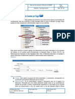 Doc Mod CFG Paso 4 CXP