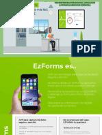 Transformación Digital Aplicado a Formularios .pdf