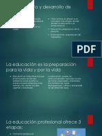 Entrenamiento_y_desarrollo_de_personal