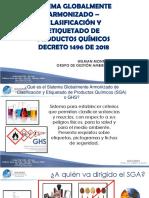 presentacion SGA.pptx