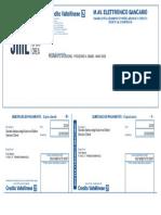 Siae_documenti