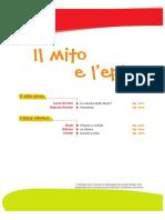 Mito_epica.pdf