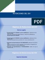 RETENCIONES-DEL-IGV