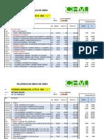 VAL.3.-PDE_CASA L - 03 _ENCISO  15-08-2019