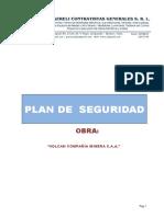 -3- PLAN_DE_SEGURIDAD_Y_SALUD