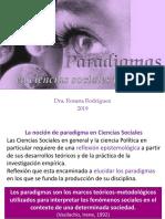 paradigma_en_ciencia_sociales_2kj019-04-17-245