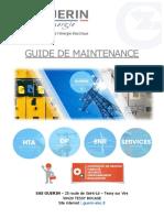 guide_de_maintenance