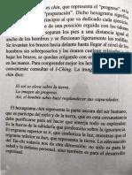 Scan 2 mar. 2020 (1).pdf