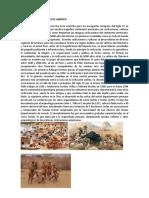 LAS PRIMERAS SOCIEDADES DE AMERICA.docx