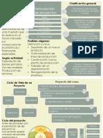 diario (1).pptx