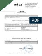 pdf_form_invoices.pdf