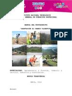 MANUAL ADAPTACION_AL_CAMBIO_CLIMATICO.pdf