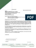 2ACTO COBRO DE RECONEXION