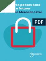 e-book_primeiros-passos_vertical.pdf