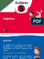 eug5_ppt_adjetivo.pptx