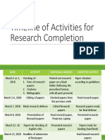 timeline-of-activities-for-research-completion