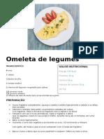 Omeleta de legumes.docx