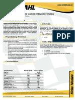 FT-Bardahl-FusiOn-SAE-20W-50-API-SN-Drenado-Extendido