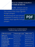 338117031-Antibiotice-Si-Chimioterapice-Antimicrobiene