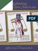 Rethinking_Jewish_Latin_Americans__Dialogos_