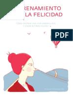 2-Entrenamiento para la felicidad · Cintia Vanesa Dias