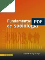 FUNDAMENTOS-DE-SOCIOLOGIA.pdf