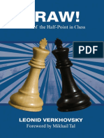 Draw_33_-_The_Art_of_the_Half-Point_in_Chess_-_Leonid_Verkhovsky.pdf