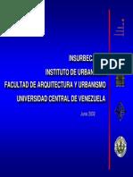 M.Espinosa_MDUT 2005_Anexo 1_0
