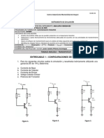 Taller1_Transistores.docx