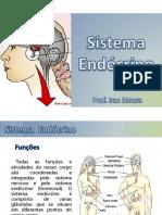 5.Sistema Endócrino-1.pdf