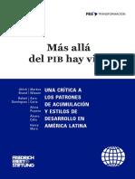 Más allá del pbi.pdf