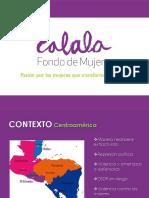 Calala-Informe-Donaciones-2018-1