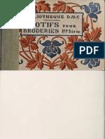 motifspourbroder01dill.pdf