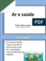 ar-e-saude1