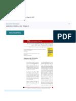 240-1186-1-PB | Toma de decisiones | Recursos humanos
