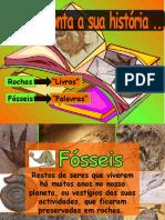 pptsobreosfsseis-111204092637-phpapp01