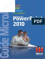 livre-micro-application-powerpoint-2010-guide-fr.pdf